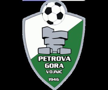 logo PetrovaGora