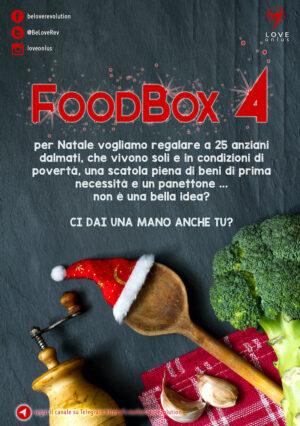operazione foodbox 4 - flyerA5 - fronte